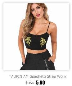 22abb15452 Sexy trim lace camisole bra top Summer silk singlet spaghetti strap top  Black bralettes for women lingerie white tops