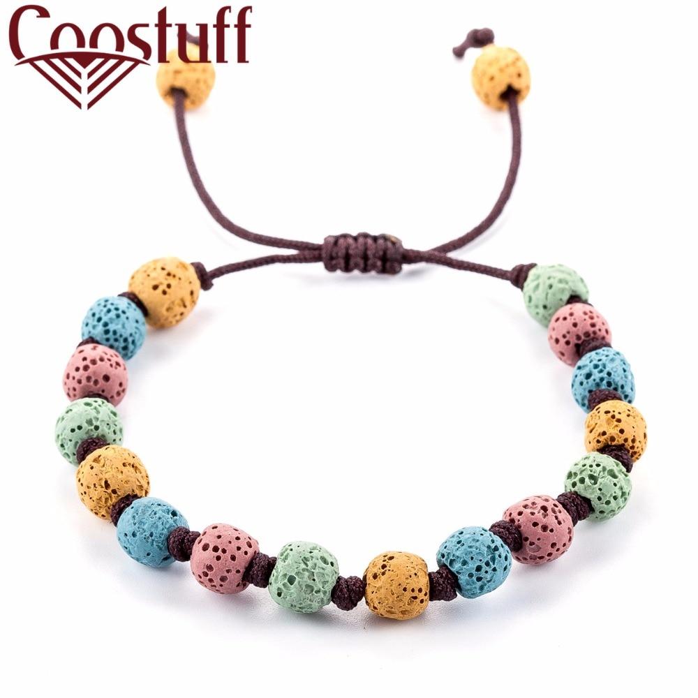 Wholesale Bangle Bracelet 5pcs/lot Cuff Bangles Fashion Bangle+Free Shipping
