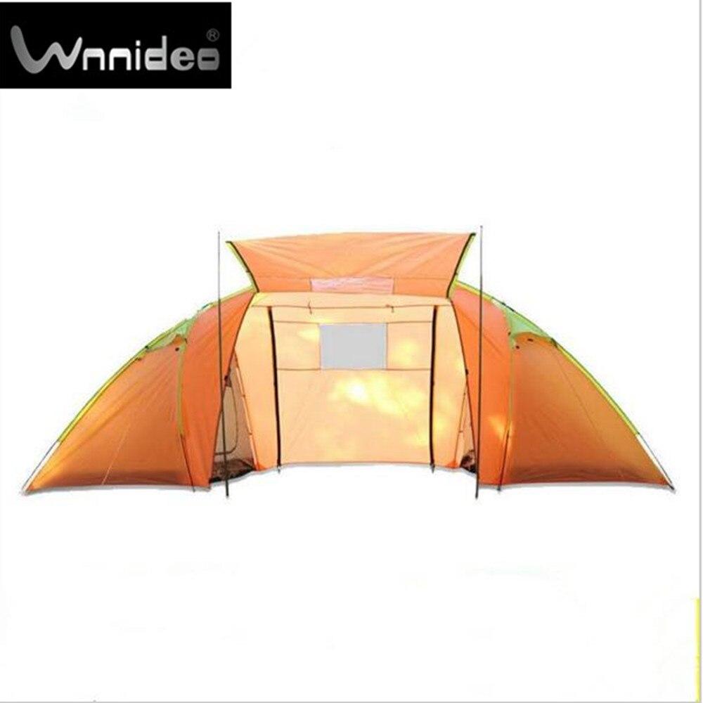 Online kopen wholesale 5 seizoen tent uit china 5 seizoen tent groothandel - Tent paraplu ...