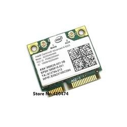 SSEA dla Intel 6205 62205 ANHMW 802.11a/b/g/n 2.4G/5.0G bezprzewodowy pół mini Karta PCI-E dla HP EliteBook 8470 p 8770 W SPS 695915-001