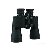LumiParty 20x50 Binoculars Professional Hunting Telescope Zoom High Quality Vision Outdoor Hunting Binocular Telescope