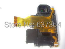 1pc not new second hand Original OEM lens for Sony T77 T90 T700 T900 Digital Camera ,freeshipping
