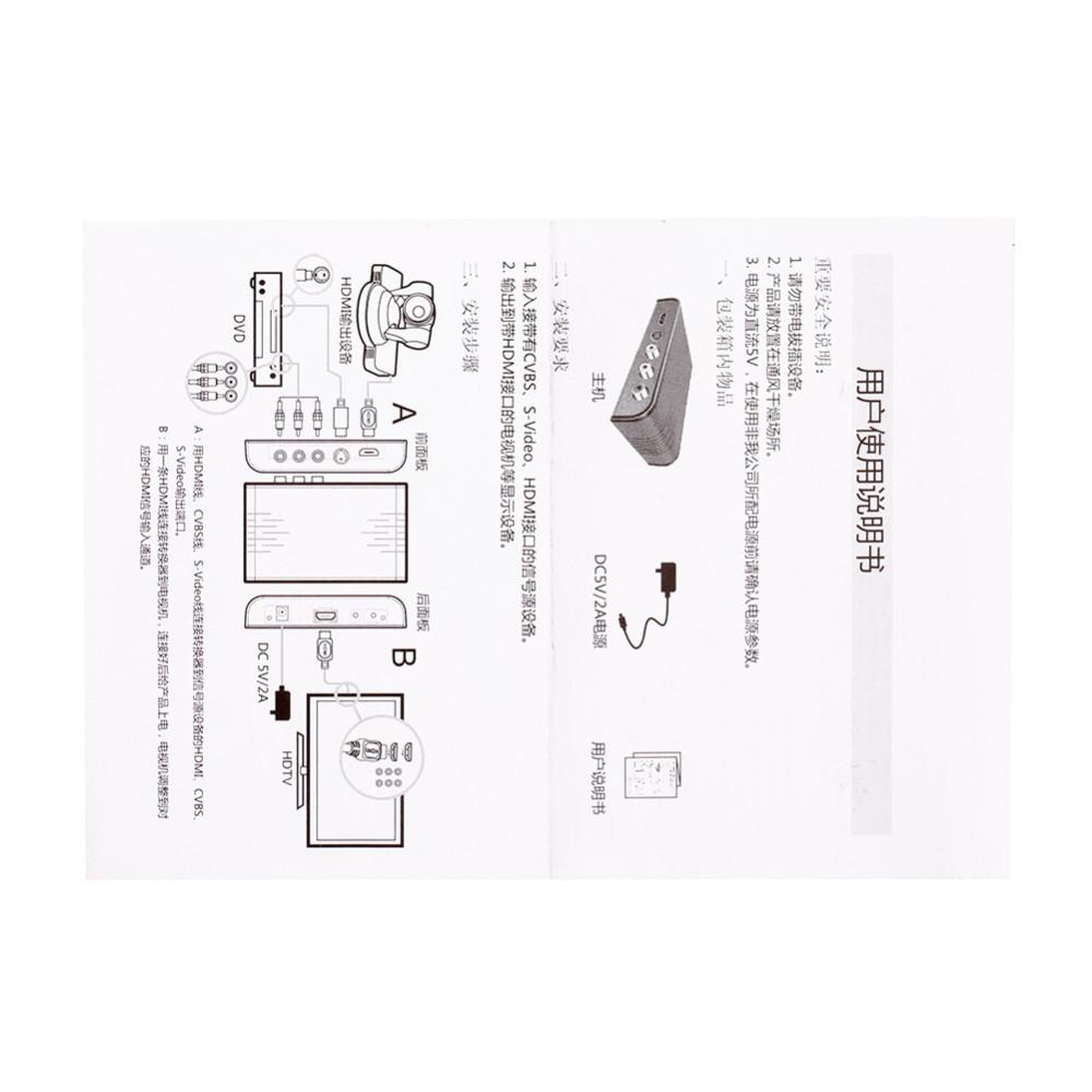 DSWL3508-MG (3)