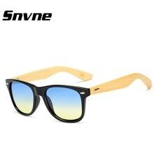 Snvne gafas de Sol Clásico lindo gafas de sol para mujeres de los hombres gafas de sol oculos lunette de soleil feminino mujer soleil KK461