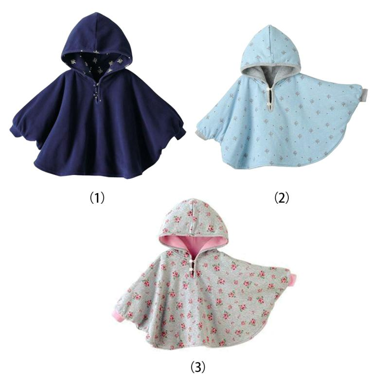 Fashion-Baby-Boys-Girls-Coat-Clothes-Smocks-Outwear-Cotton-Cloak-Mantle-Childrens-Poncho-Shawl-Cape-Wrap-Tippet-for-0-24M-4
