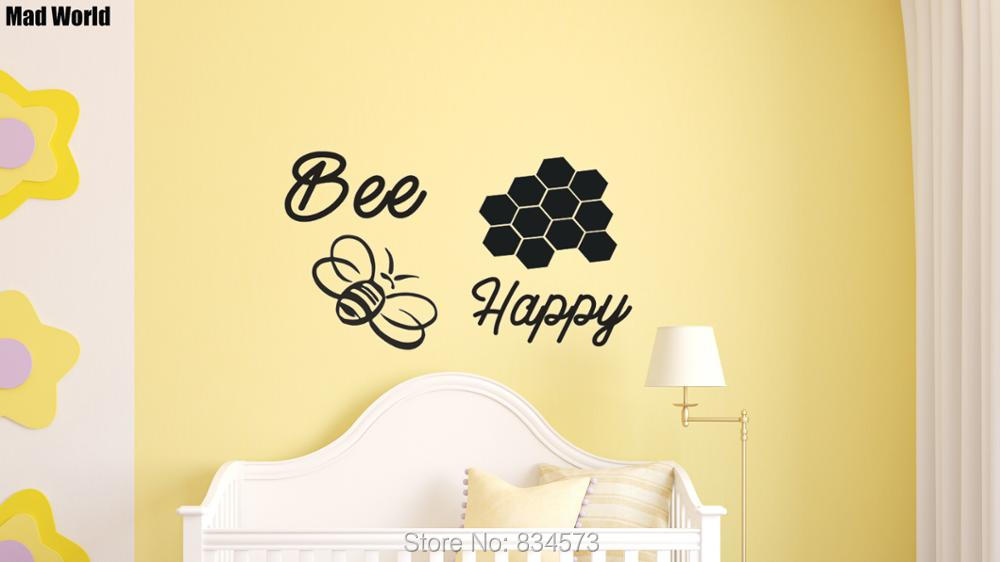 Fancy Ladybug Wall Decor Component - Wall Art Collections ...