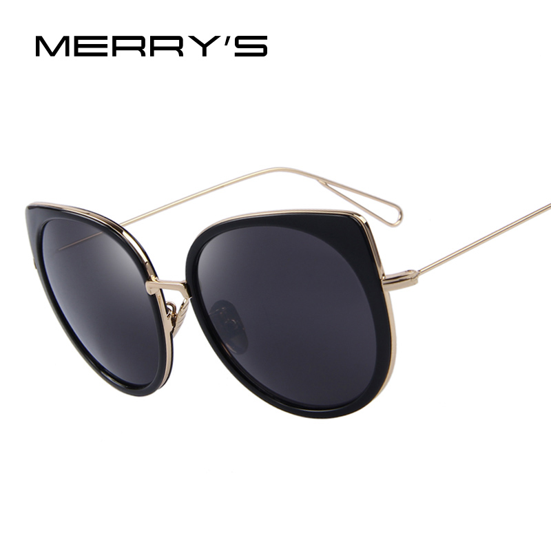 Sunglasses Short Sighted  online whole sunglass short sighted from china sunglass