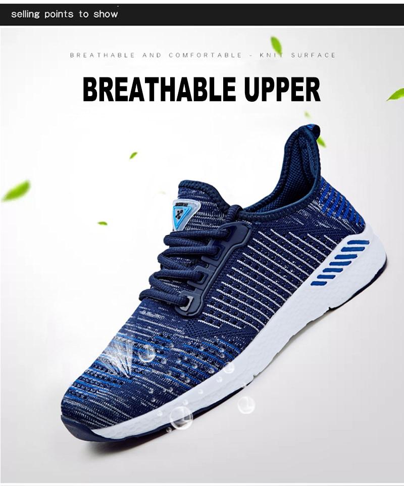 fashion-shoes-casual-style-sneakers-men-women-running-shoes (4)