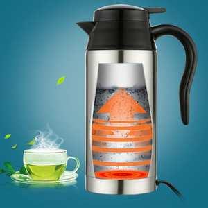 top 10 mug teko listrik brands and get free shipping - ak4eh87h