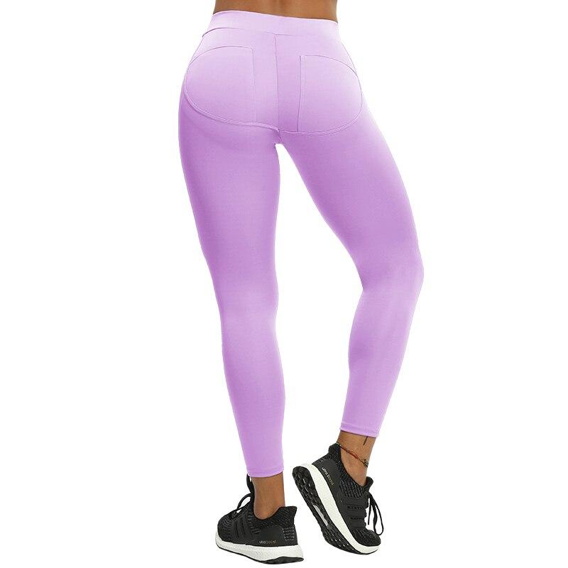Patch Purple