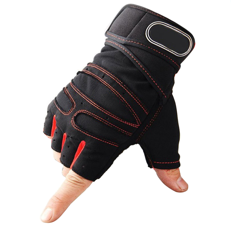 Gym-Gloves-Heavyweight-Sports-Exercise-Weight-Lifting-Gloves-Body-Building-Training-Sport-Fitness-Gloves-for-Fiting.jpg_640x640