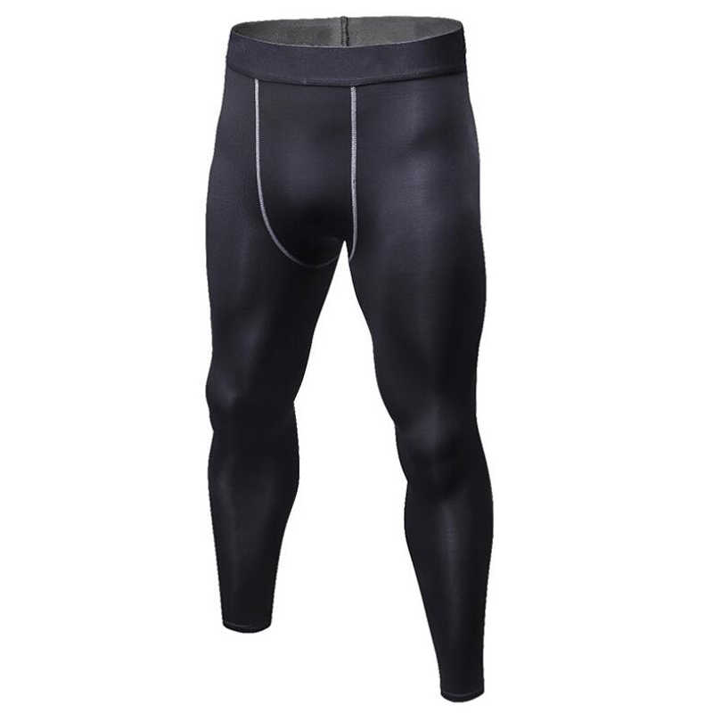 Новое термобелье мужские комплекты нижнего белья спортивная одежда потный флис быстрое потоотводящее Термобелье Нижнее белье Мужская спортивная одежда