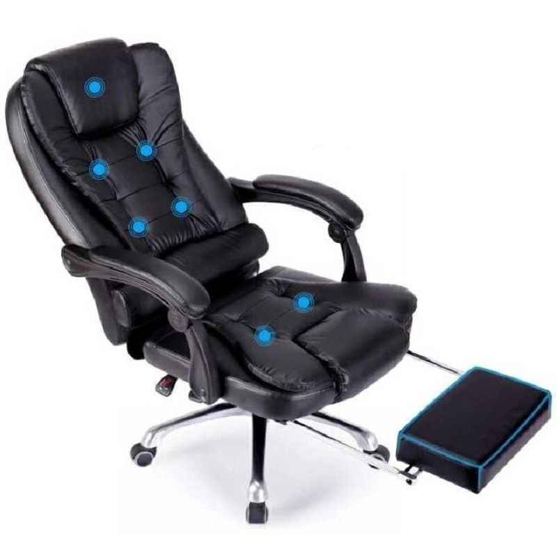 Bilgisayar Sandalyesi Gamer Sedie Sandalyeler Fotel Biurowy Fauteuil En Cuir Poltrona Silla Gaming Cadeira Chaise de Bureau