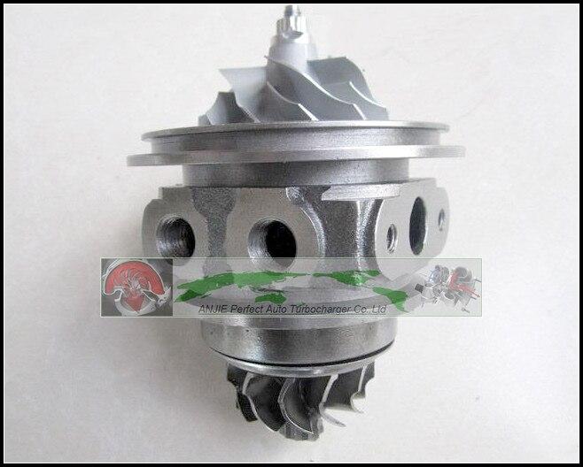 Shan Turbo картридж TD04 49135-03110 49135-03101 49135-03100 ME201677 вода для Mitsubishi PAJERO Delica L400 4M40 2.8L