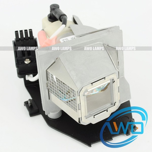 цена на EC.J3401.001 Original projector lamp with housing for ACER PD311/PD323 projectors