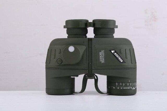 Militär Fernglas Mit Entfernungsmesser : Original brand bostron entfernungsmesser jagd militärische zwecke