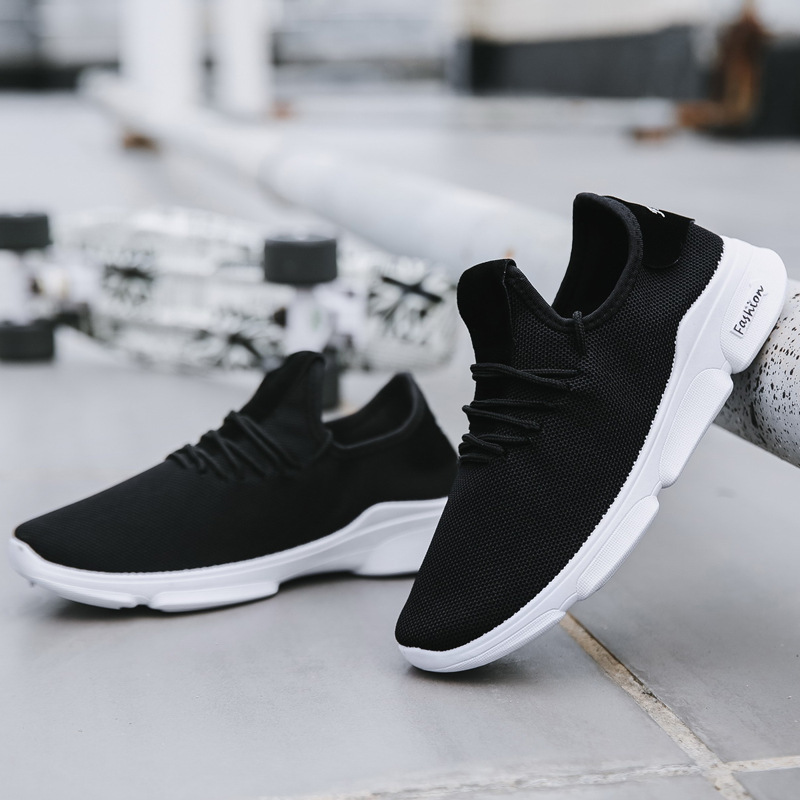 Sneakers Men Casual Men 39 S Platform Shoes Shoes For Men Zapatos De Zapatillas Hombre Sapato Masculino Trainers Loafers Scarpe in Men 39 s Casual Shoes from Shoes