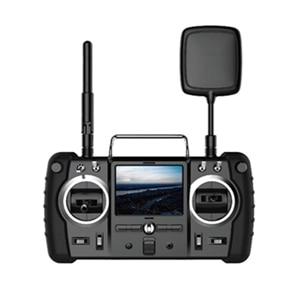 Transmisor Hubsan para Hubsan H501S