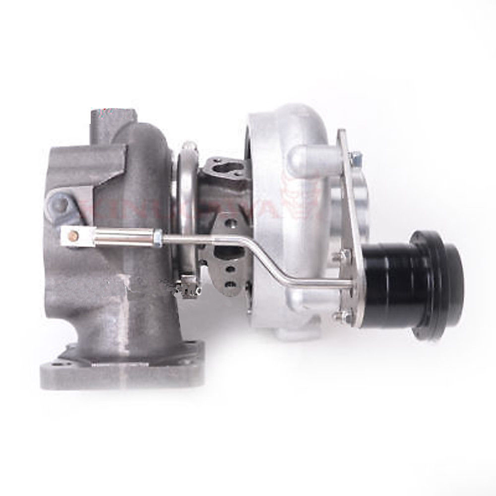 Kinugawa Turbocharger for TOYOTA DYNA 13BT 3 4L 14BT 3 7L CT26 Diesel 17201 58020 in Turbo Chargers Parts from Automobiles Motorcycles