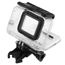 Waterproof Case for Gopro Hero 5