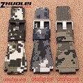 34*24 мм (луг) синий камуфляж Army green ткань ремешок для часов для мужчин Браслет для Bell & росс нейлоновые ремни
