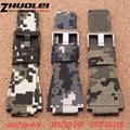 34*24mm (lug) camouflage blue  Army green fabric watchband for men's Bracelet for Bell&Ross nylon straps
