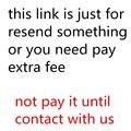 Dai dian. Este link é apenas um caminho para dar lhe um número da faixa não é um produto! Pleasedo não pagar por isso até que você contato com eua