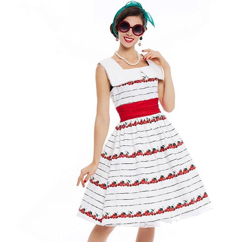 Dress sexy vintage