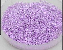 Ювелирные изделия Free Shipping Hot Purple