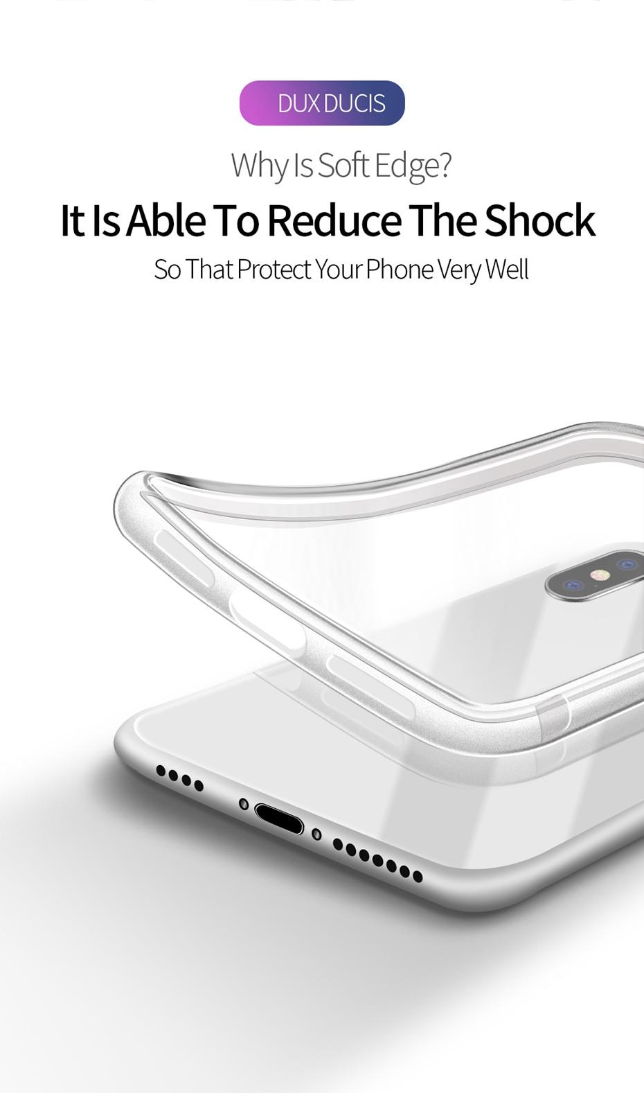 iphone xs max case 7