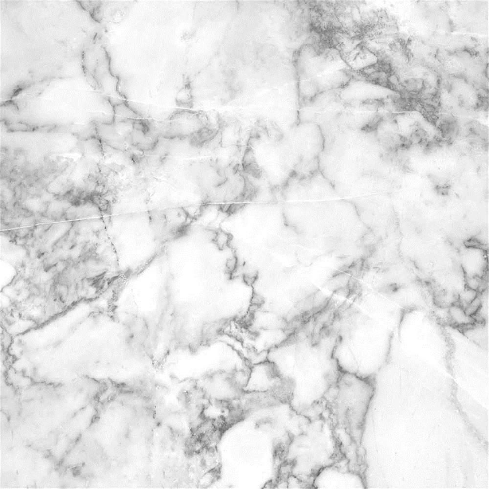 Granite Slabs For Photo Booth : White gray marble textured photography backdrop baby