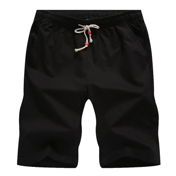 New Shorts Men Hot Sale Casual Beach Shorts   2