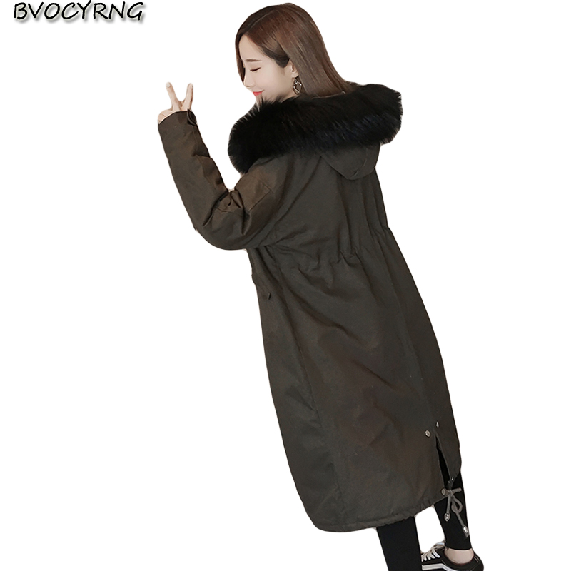 Großhandel heavy winter coats for women Gallery - Billig kaufen heavy  winter coats for women Partien bei Aliexpress.com 075c1983e1