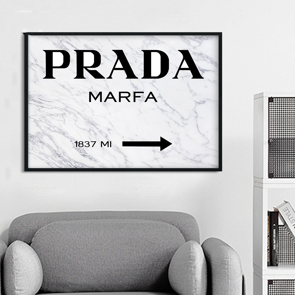 Marble Pattern Fashion Style Poster Nordic Prints Minimalism Pictures Home Wall Art Modular Painting Canvas Living Marble Pattern Fashion Style Poster Nordic Prints Minimalism Pictures Home Wall Art Modular Painting Canvas Living Room Decor