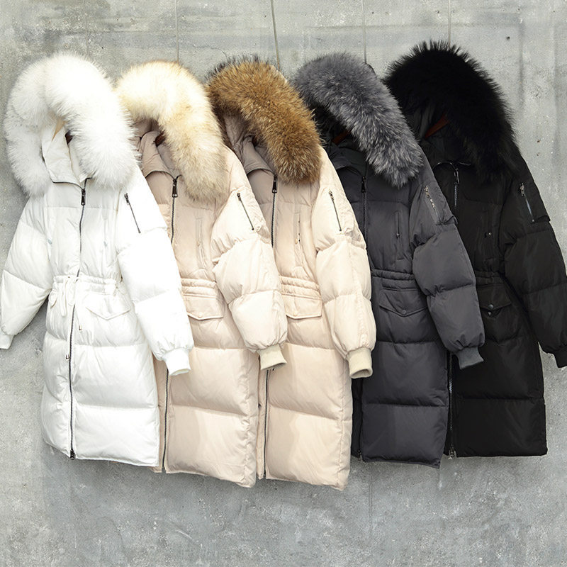 discount Jacket Winter Casual 11