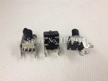 [BELLA]Supply R09 series potentiometer 500 Europe -1M Order–10PCS/LOT