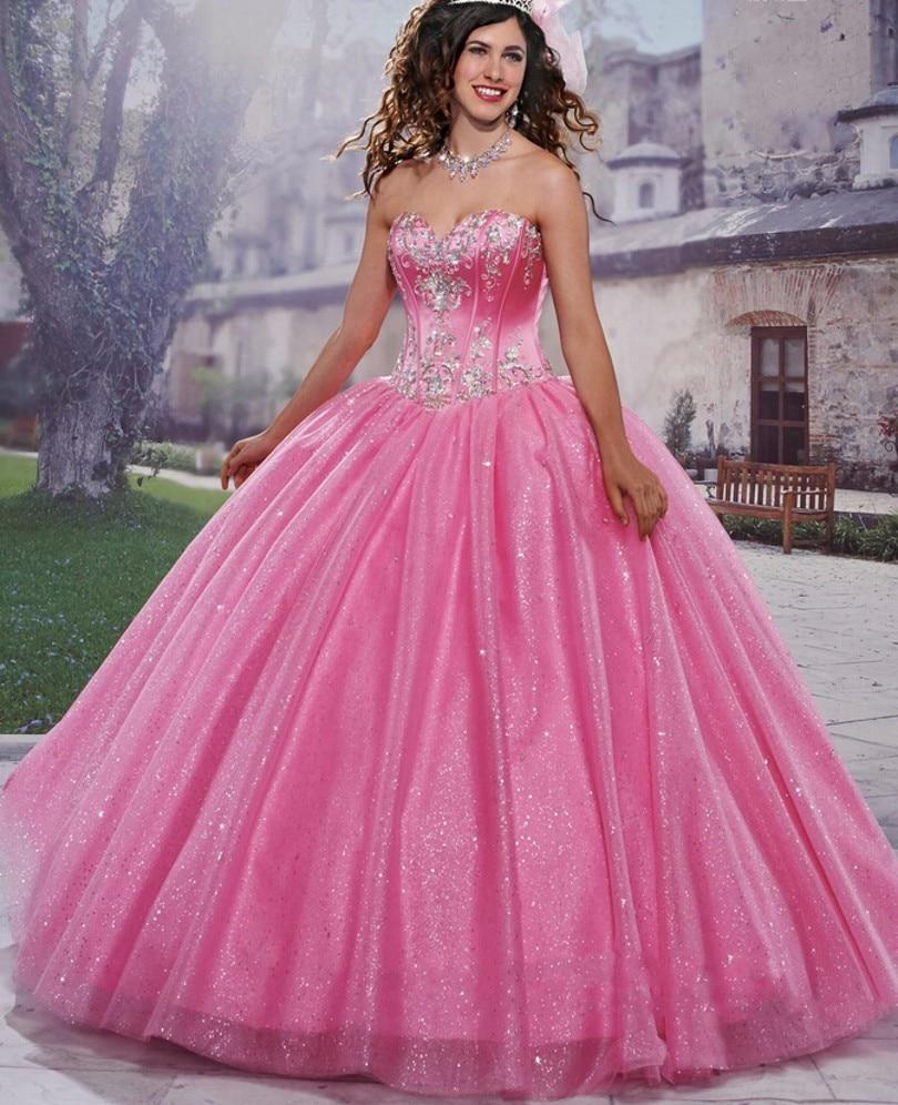 Moda Sexy Novia Piso longitud Apliques Con Cuentas vestido de novia ...