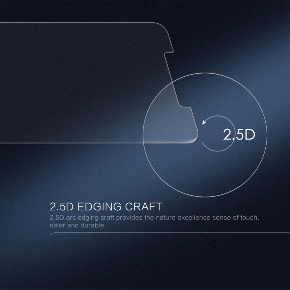 Էկրանի պաշտպանիչ ապակ xiaomi mi 8 mi 8 SE S mi6 - Բջջային հեռախոսի պարագաներ և պահեստամասեր - Լուսանկար 2