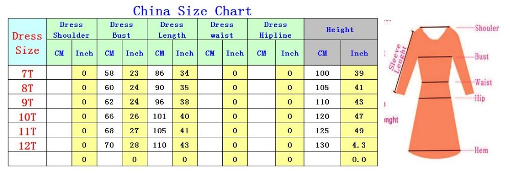 2019 Muslim Maxi Dresses For Baby Girls Clothes Costume Vintage Kids islamic Clothing Muslim Arab Middle East Robe 061802