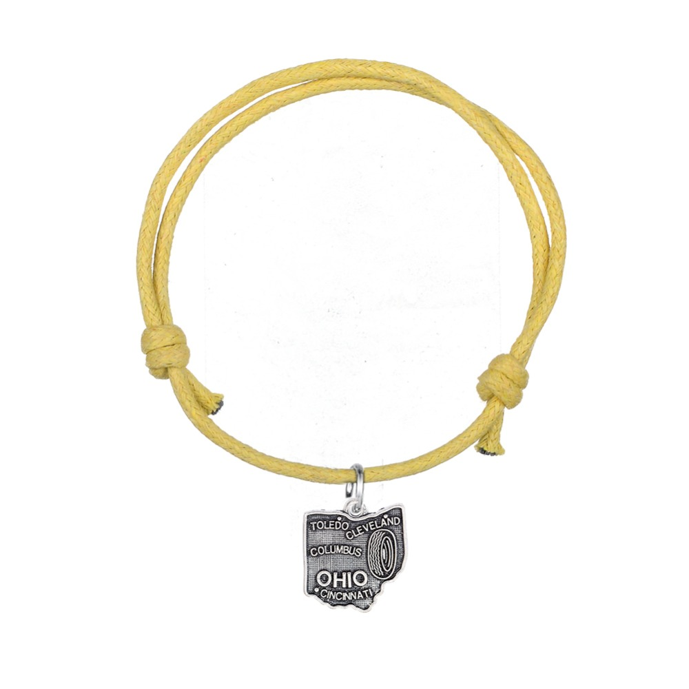 bracelets flower silver new plate ankle products adjustable il anklet fullxfull lotus gold sterling over bracelet beaded
