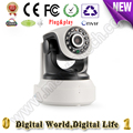 720 P Câmera IP Sem Fio wi-fi câmera de segurança de Visão Noturna Na Webcam mini CCTV Câmera wi-fi hd onvif 1MP Pan Tilt CCTV câmera