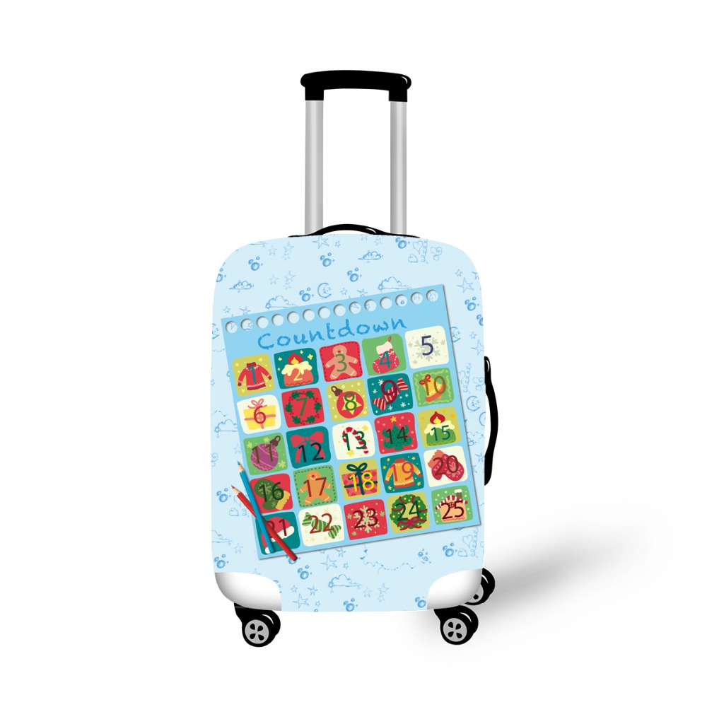 Compare Prices on Suitcases for Sale- Online Shopping/Buy Low ...