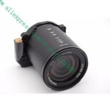 NEW Digital Camera Repair Parts For SONY Cyber-shot DSC-RX10