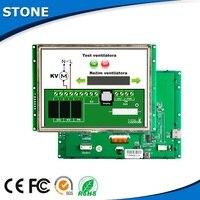 STONE 3.5 TFT LCD Display For Machine