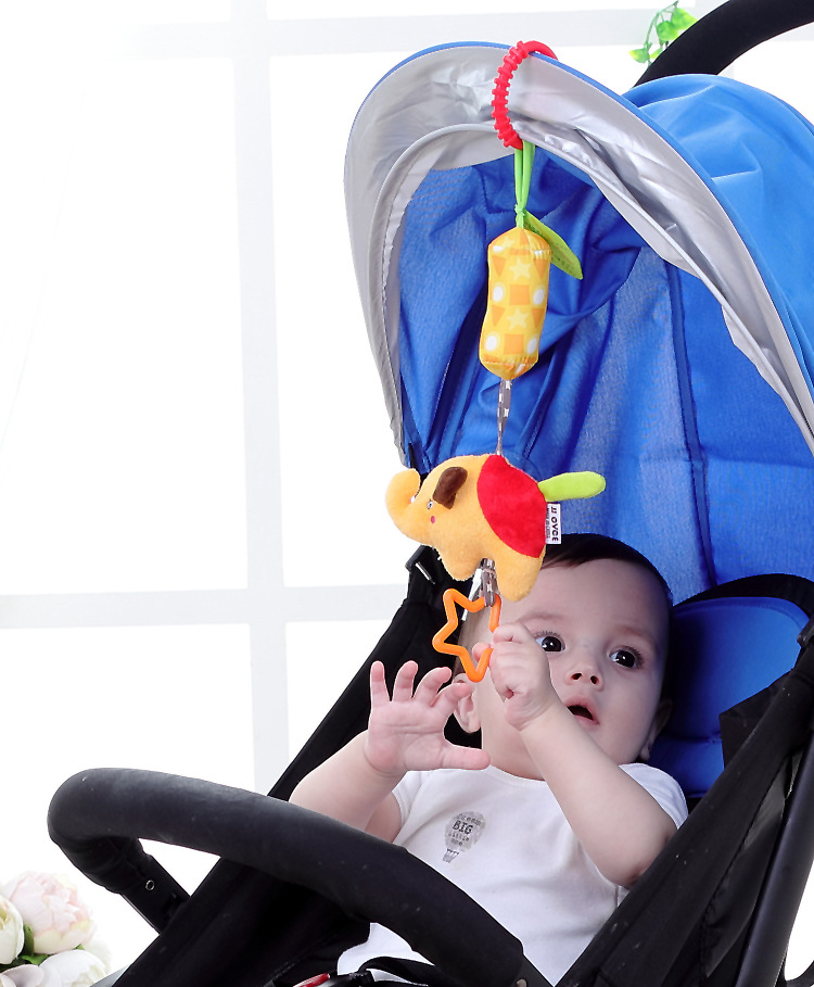 JJOVCE-Playpen-Baby-Hanging-Toys-Stroller-Rattles-Plush-Dolls-Infant-Carrier-Accessories-Wind-Chime-for-Newborn-Sensory-Develop-09