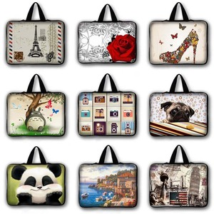 12.3 13.3 14.4 15.6 17.3 Laptop Bag 13 14 15 17 Notebook sleeve 7.9 tablet case 10.1 computer bag for cover acer aspire LB-hot7
