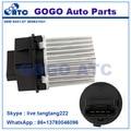 Heater/Blower Fan Motor Series Resistor for Peugeot 307/407 Citroen C3, C4, C5, C6, DS3 OEM 6441.S7 2E0821521