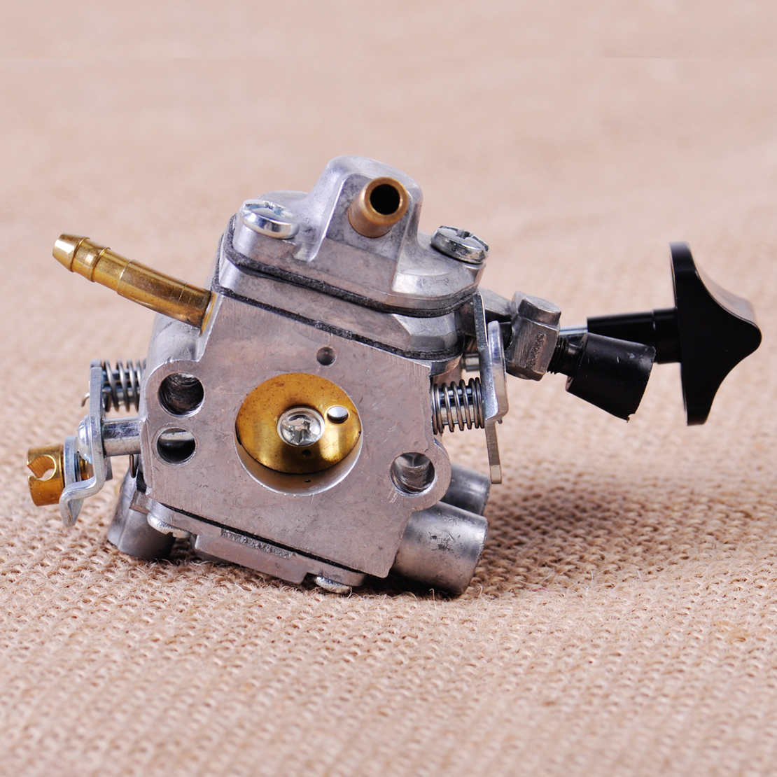 LETAOSK Carburetor Carb For Stihl BR500 BR550 BR600 Backpack Blower C1Q-S183