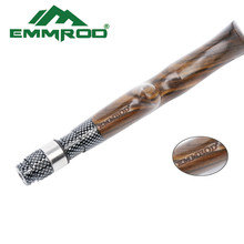 NEW Emmrod Fishing Casting Pole Bait Casting rod Ice Fishing Rod Boat/Raft Rod Lure Rod Portable Casting Fishing Pole FQ