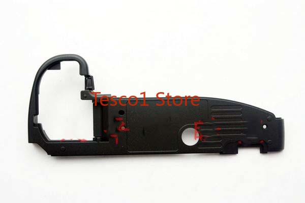 Brand new original For Canon 40D/50D bottom case, outer casing repair part(China)